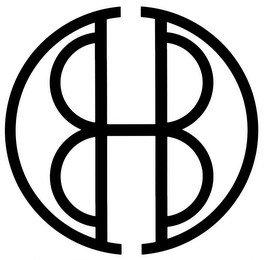 HBBCC