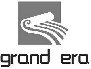GRAND ERA