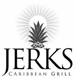 JERKS CARIBBEAN GRILL