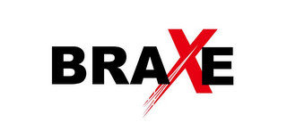 BRAXE