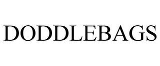 DODDLEBAGS