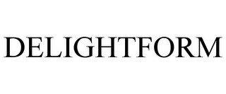 DELIGHTFORM