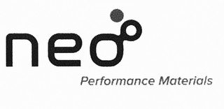 NEO PERFORMANCE MATERIALS