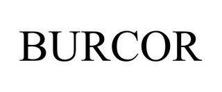BURCOR