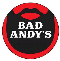 BAD ANDY'S