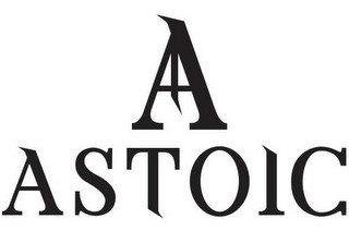 A ASTOIC