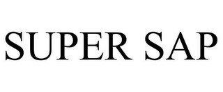 SUPER SAP