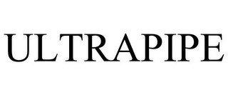 ULTRAPIPE