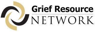 GRIEF RESOURCE NETWORK