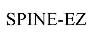 SPINE-EZ