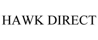 HAWK DIRECT
