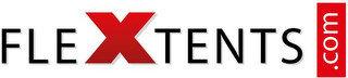 FLEXTENTS.COM