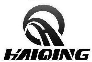 HQ HAIQING