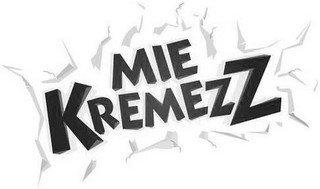 MIE KREMEZZ