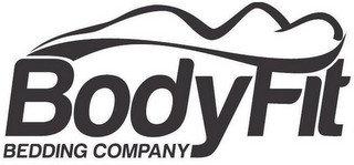 BODYFIT BEDDING COMPANY