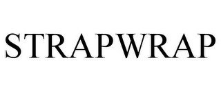 STRAPWRAP