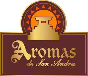 AROMAS DE SAN ANDRES